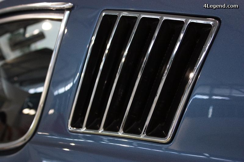 Audi100neckarsulm_049