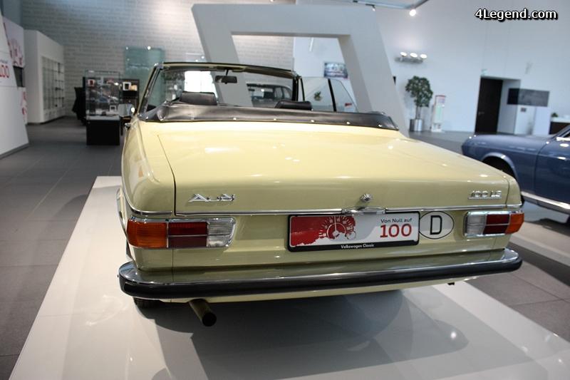 Audi100neckarsulm_051