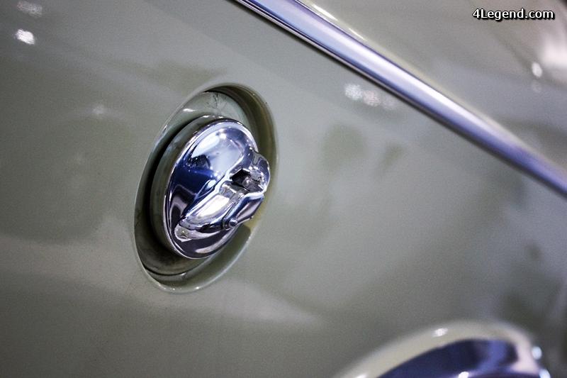 Audi100neckarsulm_052