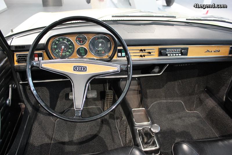Audi100neckarsulm_053
