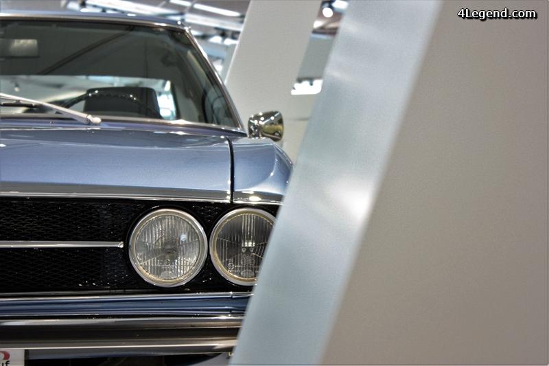 Audi100neckarsulm_055