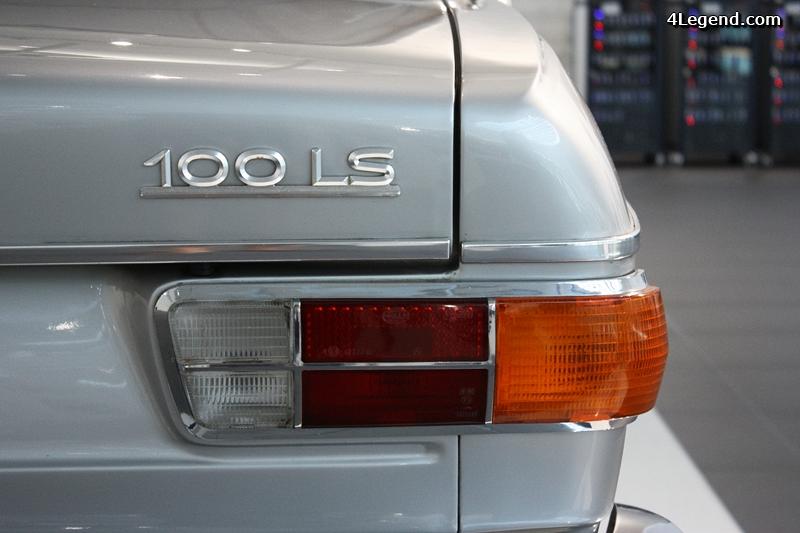 Audi100neckarsulm_058