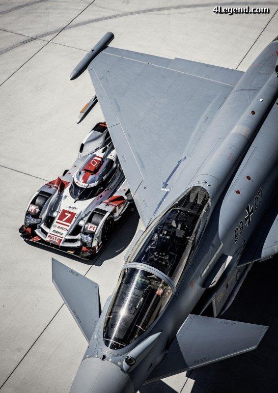 audi-r18-vs-eurofighter-typhoon-004