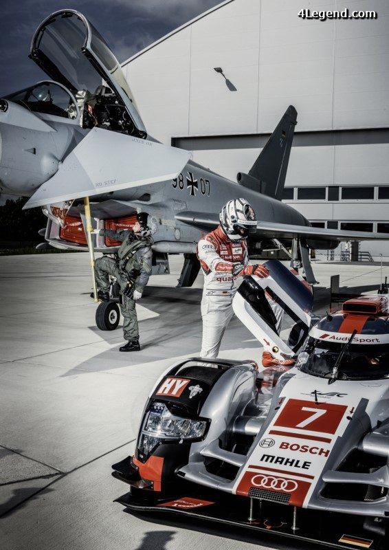audi-r18-vs-eurofighter-typhoon-005