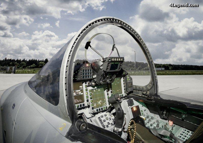 audi-r18-vs-eurofighter-typhoon-008