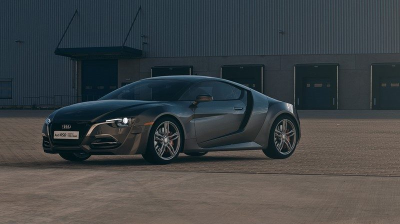 audi-rsd-concept-by-steel-drake-002