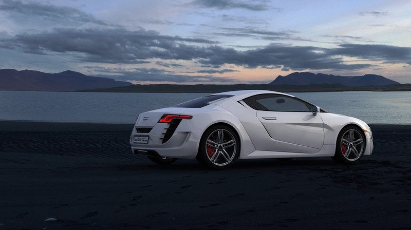 audi-rsd-concept-by-steel-drake-005