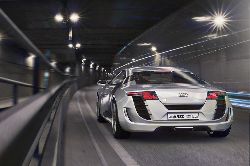 audi-rsd-concept-by-steel-drake-006