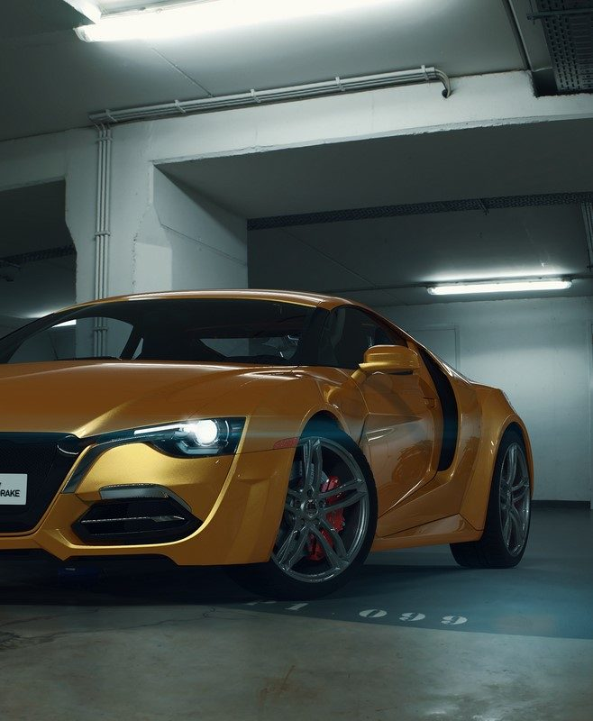audi-rsd-concept-by-steel-drake-008