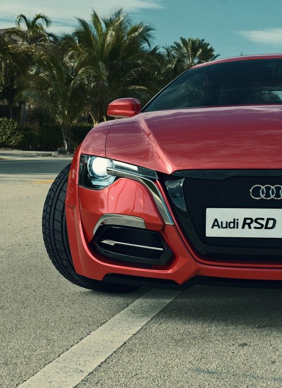 audi-rsd-concept-by-steel-drake-012