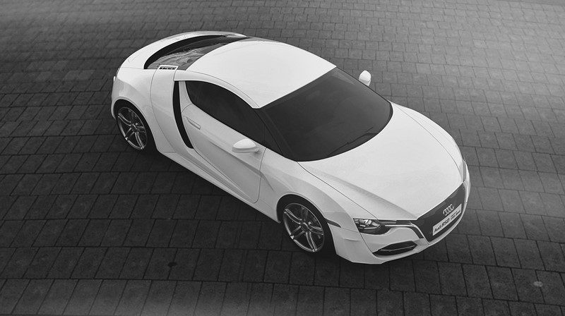 audi-rsd-concept-by-steel-drake-014