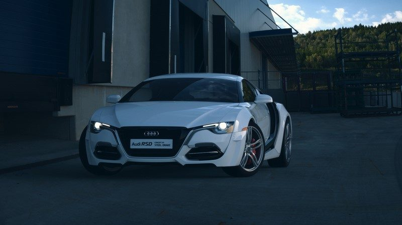 audi-rsd-concept-by-steel-drake-017