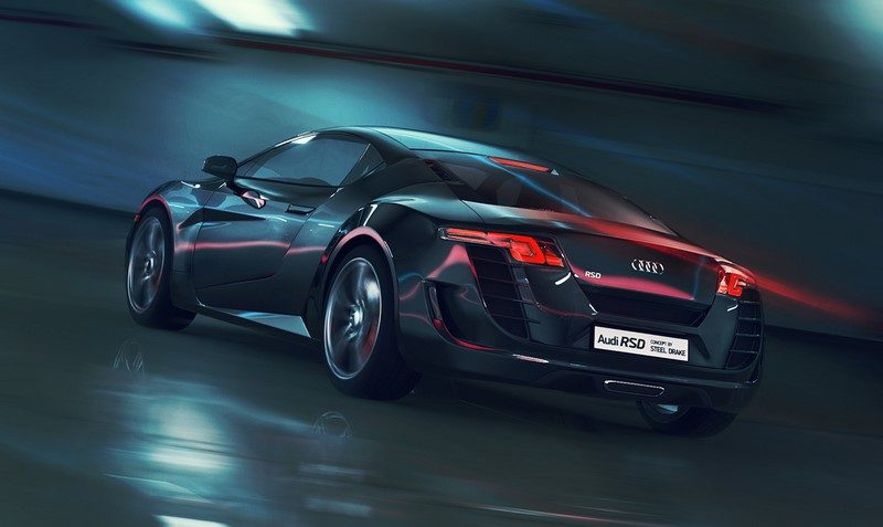 audi-rsd-concept-by-steel-drake-020