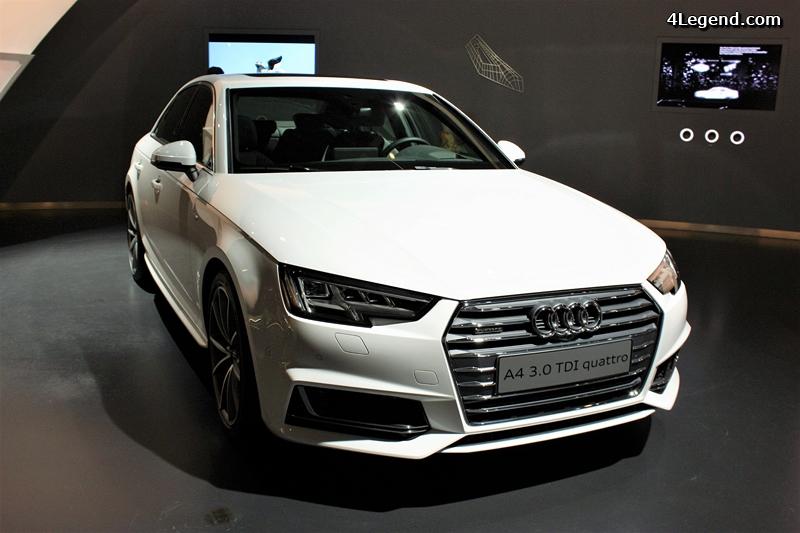 autostadtaudi_040