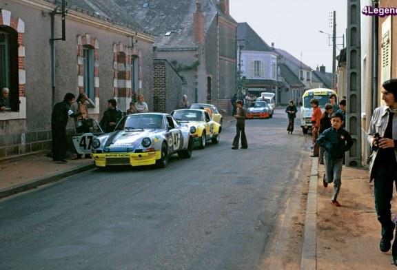 Porsche motorsport page 2 - Village de chine le mans ...