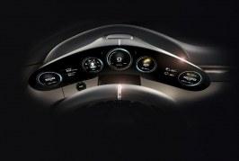 Porsche Digital Lab – Porsche ouvre un laboratoire de solutions technologiques IT à Berlin