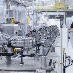 Audi se lance dans la production de boîtes de vitesses en Chine
