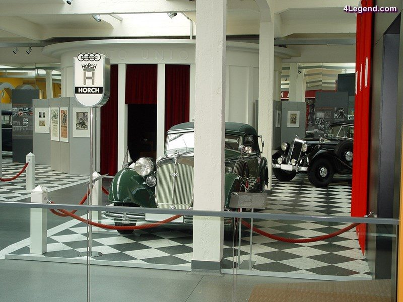musee-august-horch-zwickau-002