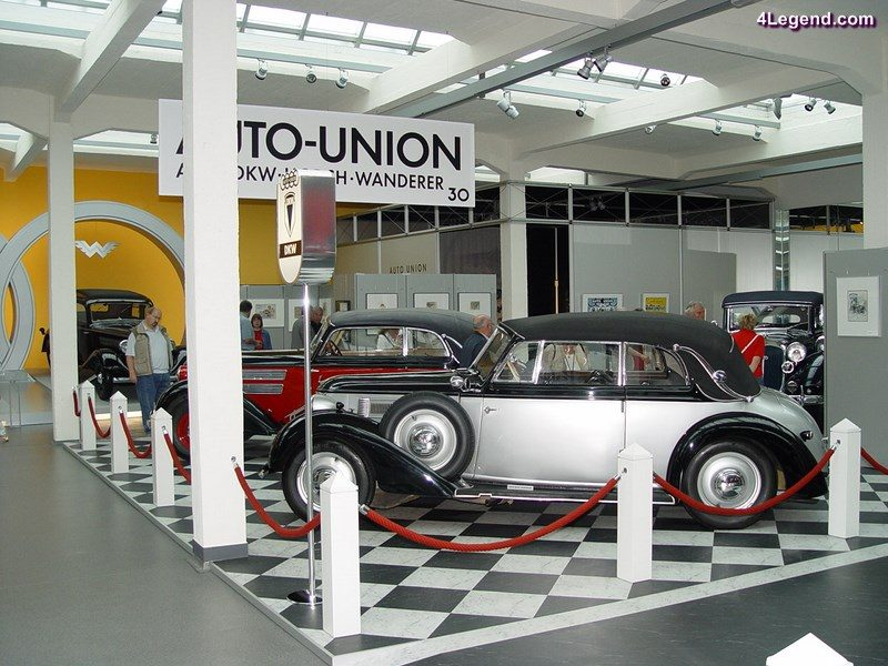 musee-august-horch-zwickau-005