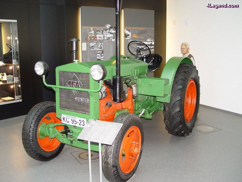 musee-august-horch-zwickau-006