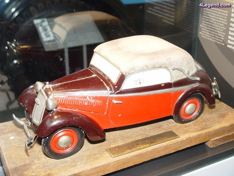 musee-august-horch-zwickau-008