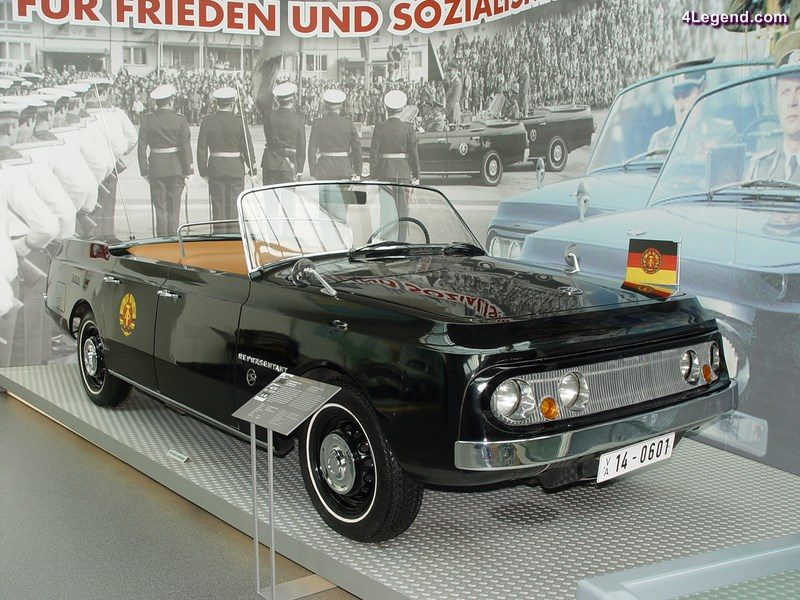 musee-august-horch-zwickau-009