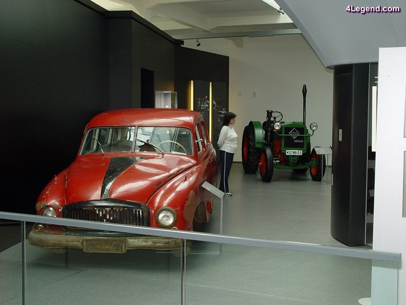 musee-august-horch-zwickau-011