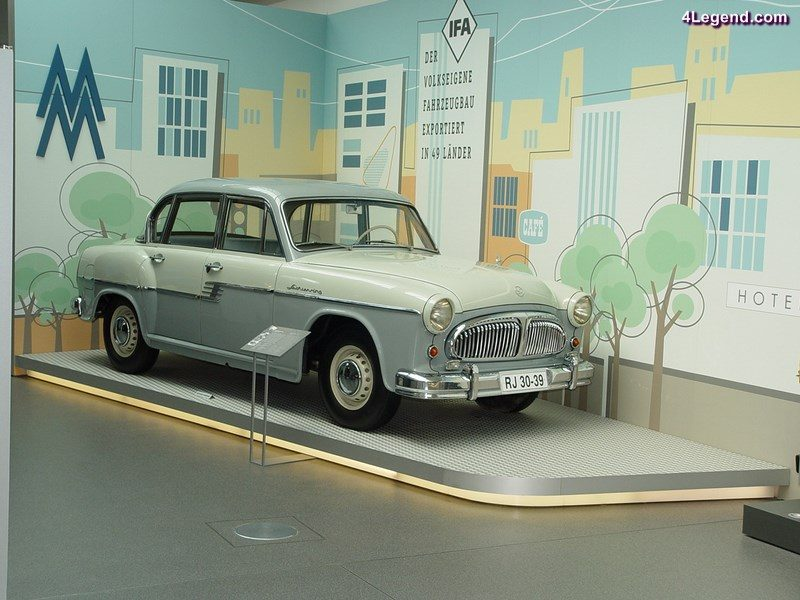 musee-august-horch-zwickau-012