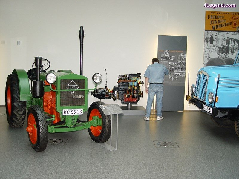 musee-august-horch-zwickau-014