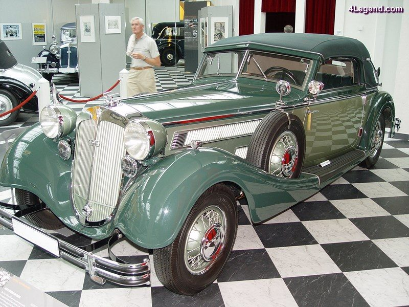musee-august-horch-zwickau-015