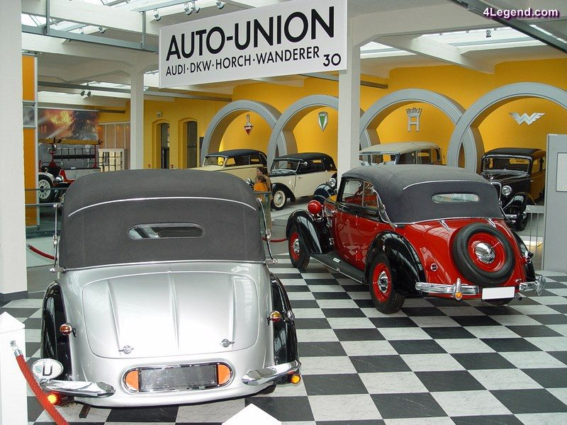 musee-august-horch-zwickau-017