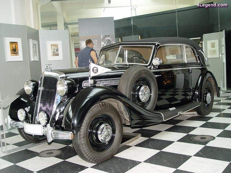 musee-august-horch-zwickau-018