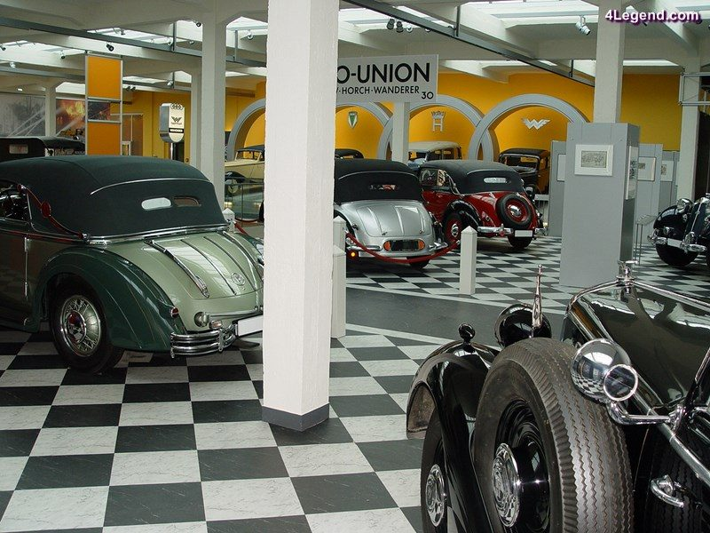 musee-august-horch-zwickau-019