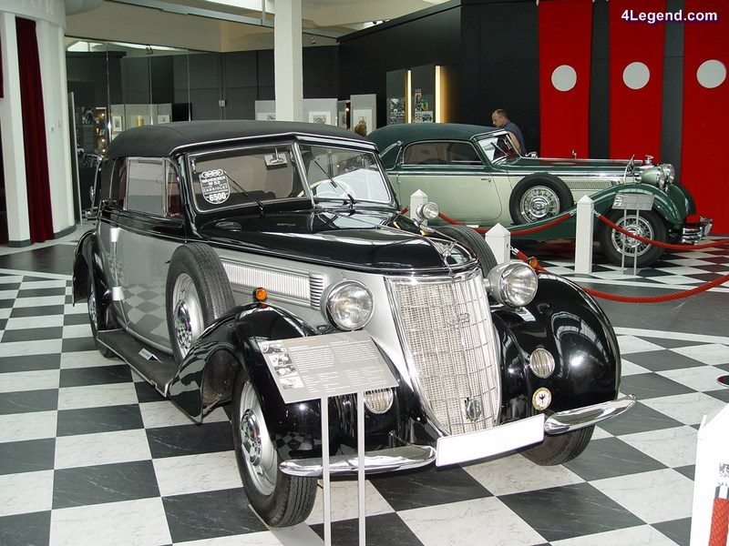 musee-august-horch-zwickau-020