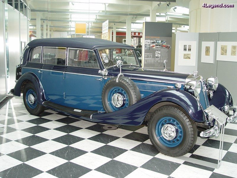 musee-august-horch-zwickau-021