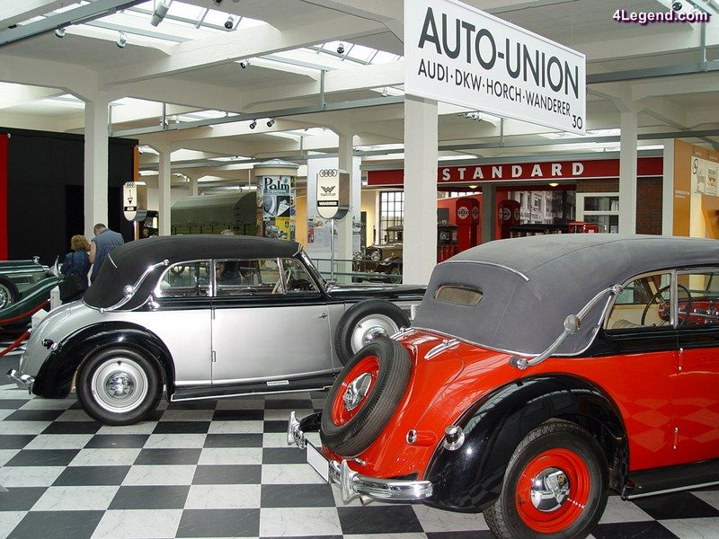 musee-august-horch-zwickau-022