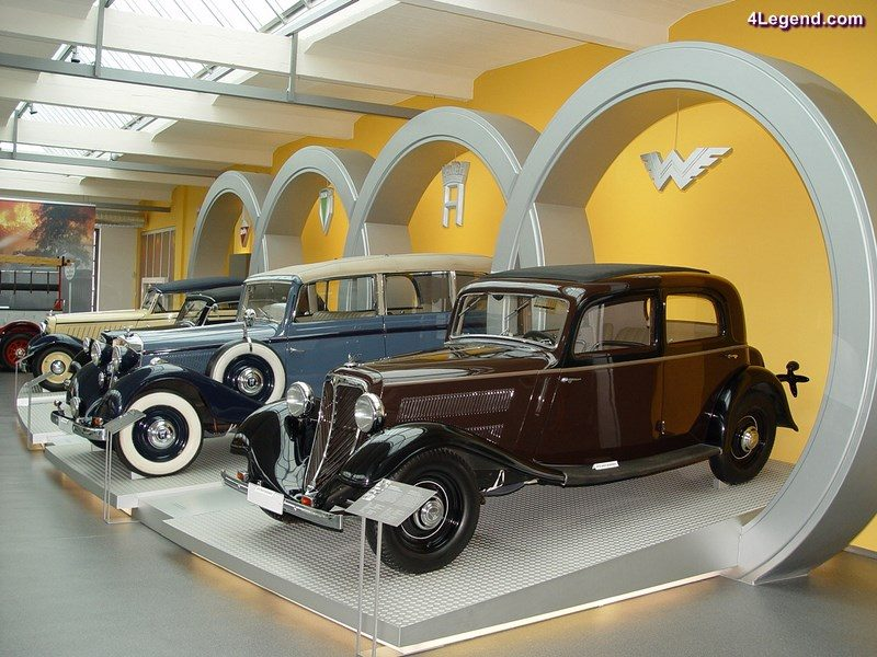 musee-august-horch-zwickau-026