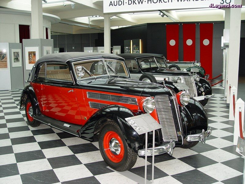 musee-august-horch-zwickau-027