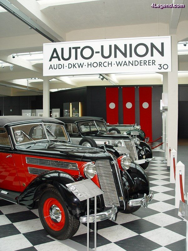 musee-august-horch-zwickau-028
