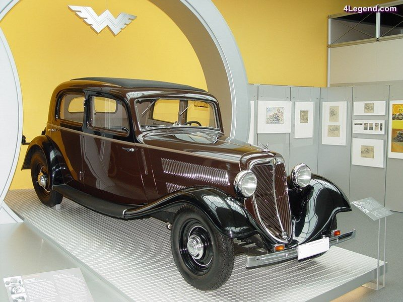 musee-august-horch-zwickau-029