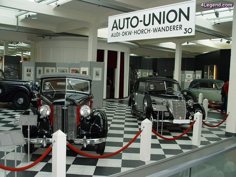 musee-august-horch-zwickau-030