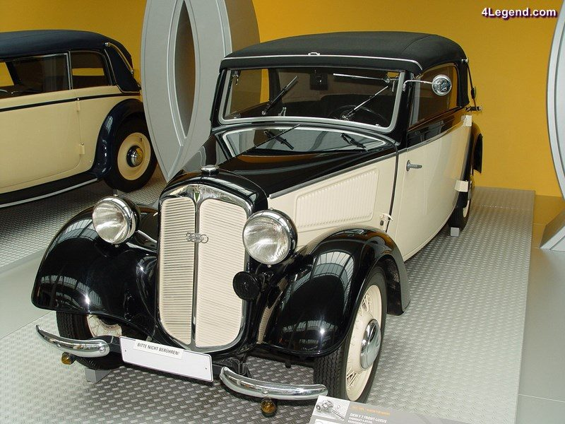 musee-august-horch-zwickau-031