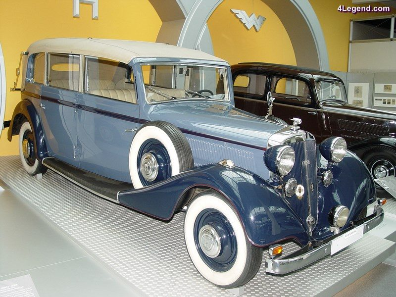 musee-august-horch-zwickau-032