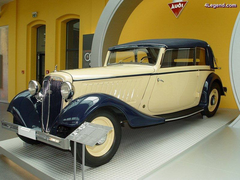 musee-august-horch-zwickau-033