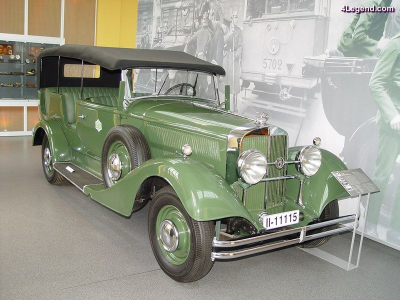 musee-august-horch-zwickau-035