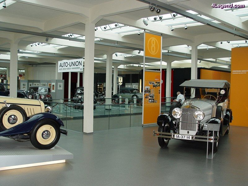 musee-august-horch-zwickau-037