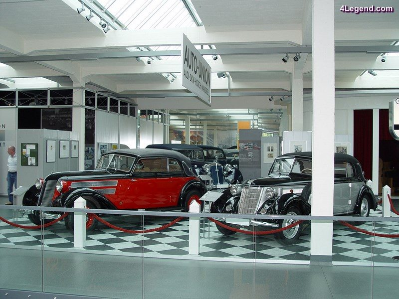 musee-august-horch-zwickau-038