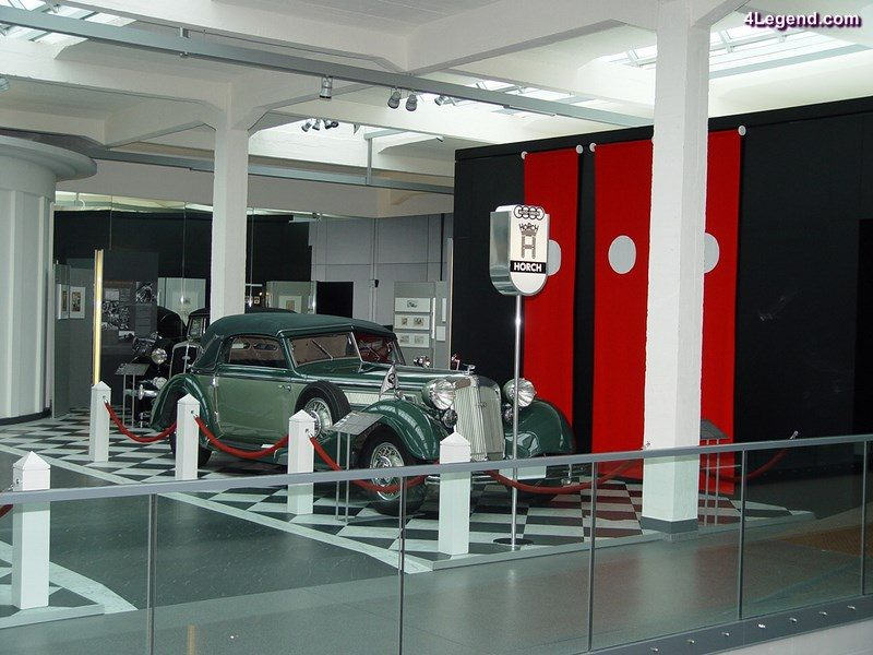 musee-august-horch-zwickau-039