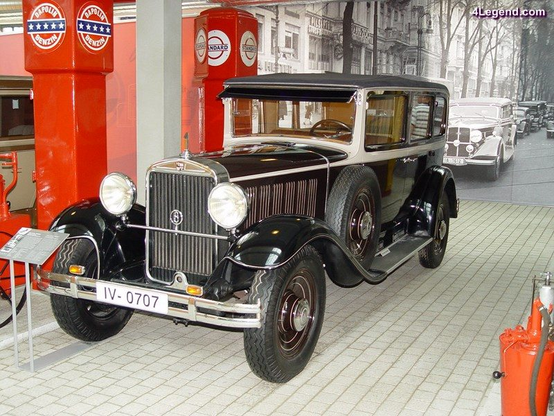 musee-august-horch-zwickau-040