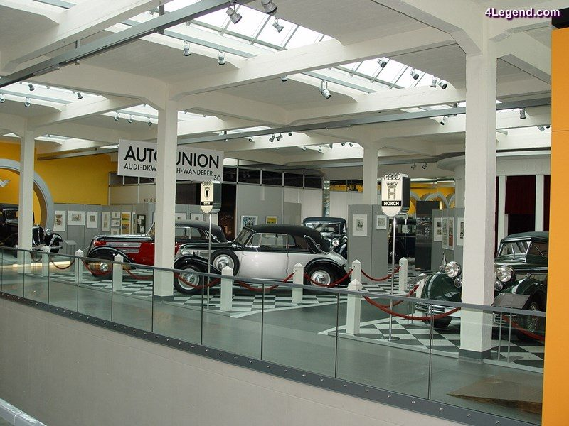 musee-august-horch-zwickau-041